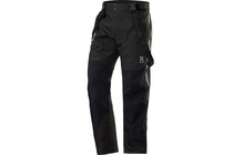 Haglfs Guard II Pantalon noir